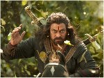 Sy Raa Narasimhaa Reddy Got High Renge Pre Release Business
