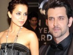 Super 30 Release Date Postpone Hrithik Roshan Writes Emotional Letter