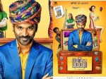 Dhanush S The Extraordinary Journey Of The Fakir To Release On June 21st