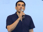 Dil Raju Speech At Maharshi Pre Release Function