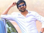 Ravi Teja S Disco Raja Cleares The Rumours