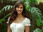 Disha Patani Shares Hot Viral Vedio