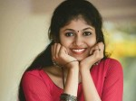 Drishya Raghunath Gives A Counter To Her Troller