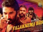 Falaknuma Das Review And Rating
