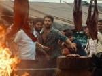 Falaknuma Das Official Trailer