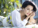 Flora Saini Serious Over How Does It Feel To Act In Bold Scenes