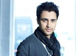 Actor Imran Khan Breaks Relation With Avanthika Malik Come To End