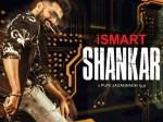 Hero Ram S Ismart Shankar Movie Based On Hollywood Movie Criminal