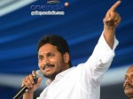 Telugu Film Stars Wishes To Ys Jagan
