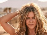Jennifer Aniston I Didn T Want To Have Children