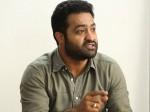 Telugu Actor Jr Ntr Fan Jayadev Passed Away