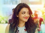 Kajal Aggarwal Tweeted The Reason That She Has Not Attended Modis Ceremony