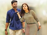 So Many Heroes Rejected Sita Finally Bellamkonda Srinivas Confirmed