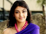 Pmo Invitations For Kajal Aggarwal