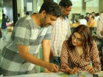 Kajal Aggarwal Talk About Her Character In Sita