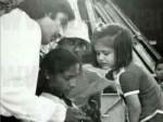 Amitabh Bachchan Shares Kareena Kapoor Photo
