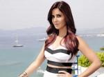 Katrina Kaif Sensational Comment On Ex Ranbir Kapoor