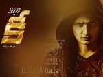 Key Movie Releasing In May 11th
