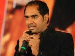Director Krish Coment On Manikarnika Movie