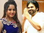 Madhavi Latha Comments On Pawan Kalyan Modi And Elections 2019 Results