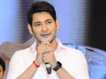 Maharshi Pre Release Event Mahesh Babu Satires On Tollywood Directors