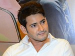 Mahesh Babu Interview Maharshi Story Impressed When