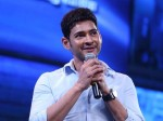 Mahesh Babu S Comments On Y S Jaganmohan Reddy