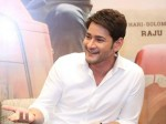 Mahesh Babu Clarity On Sukumar S Issue