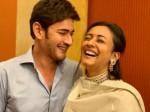 Namrata Shirodkar Can T Watch Mahesh S Movies