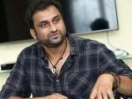 Yatra 2 Movie Announced By Director Mahi V Raghav