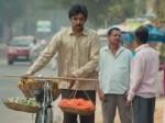 Mallesham Theatrical Trailer Released