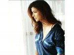 Lakshmi Manchu Posted Her Hot Photo