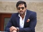 Voter Movie Producer Serious Comments On Manchu Vishnu