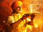 Pm Narendra Modi Box Office Collection Day