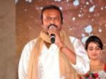 Manchu Mohan Babu Welcomes Ys Jagan S Victory