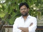 M Rajashekhara Reddy Remaking C O Kancherlapalem In Tamil And Malayalam