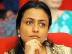 Namrata Shirodkar Shocking Answer To Netizen Trolling