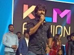 Actor Nani Speech At Abcd Movie Pre Release Event