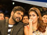 Nayanthara And Vignesh Shivan Will Get Engaged Later This Year