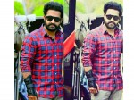 Is Jr Ntr Injury Very Serious Rrr Further Delayed