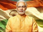 Vivek Oberoi S Pm Narendra Modi To Release On May