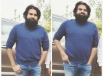 Pawan Kalyan S New Look Get Raising Doubts In People