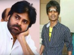 Dhanraj Comments Pawan Kalyan S Jana Sena Party