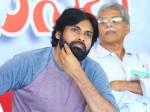 Pawan Kalyan S Clarity On Janasena Party And Politics