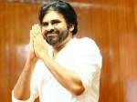 Nikhil Siddharth Tweets On Janasena Party