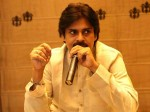 Pawan Kalyan Is In No Mood To Act In Movies Again