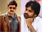 Kalki Commercial Trailer Rajasekhar Kicks Gabbar Singh Comedian Who Dances Like Him