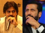 Pawan Kalyan Satire Tweet On Ravi Prakash