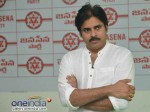 Exit Polls Effect Speculations On Pawan Kalyan S Film Re Entry