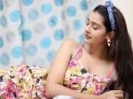 Payal Rajput Gives Clarity Her Next Movie Rdx Love